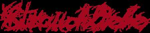Strauchliebe Landschaftsgärtner Logo